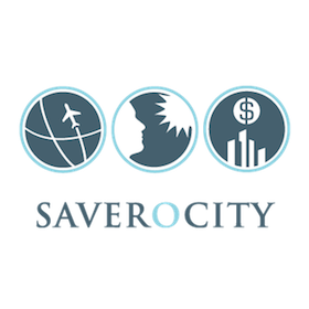 Saverocity | Social Profile