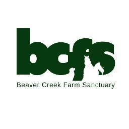 Beaver Creek Farm