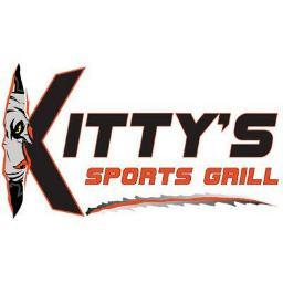 Kitty's Sports Grill