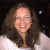 Jennifer Colamedici