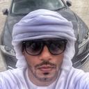 Ahmed (@01_classic) Twitter