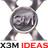 X3M Ideas