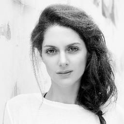 Klara Issova naked 817