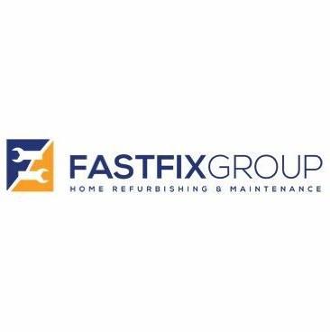 @fastfixgroup