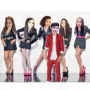 The British Girls (@5Brits1Sam) Twitter