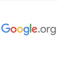Google.org ( @Googleorg ) Twitter Profile