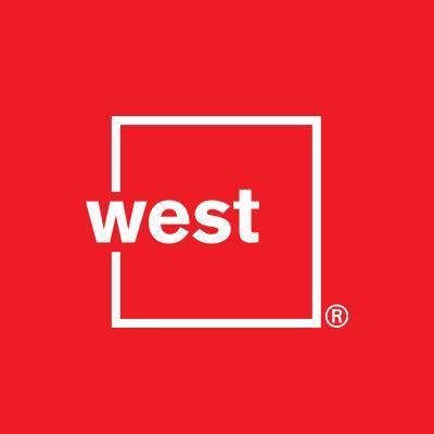 West Corporation Uc Westcorpuc Twitter
