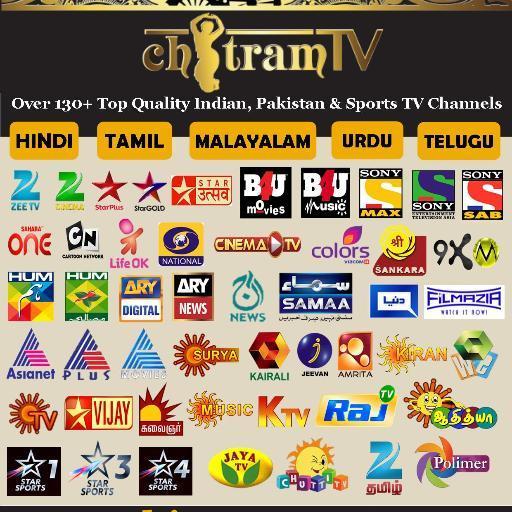 Chitram TV (@ChitramTvEU)   Twitter