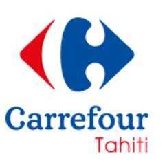 @CarrefourTahiti