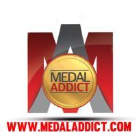 Medal Addict