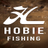 Hobie Fishing