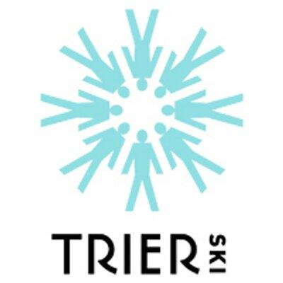 Trier Ski (@TrierSki) | Twitter