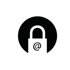 NeoCertified logo