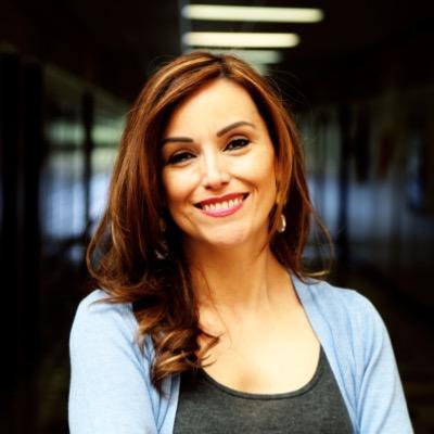 Dr. Claudia Arambula