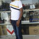 Wycliff Nyabuto (@09f6a328e58a4b4) Twitter