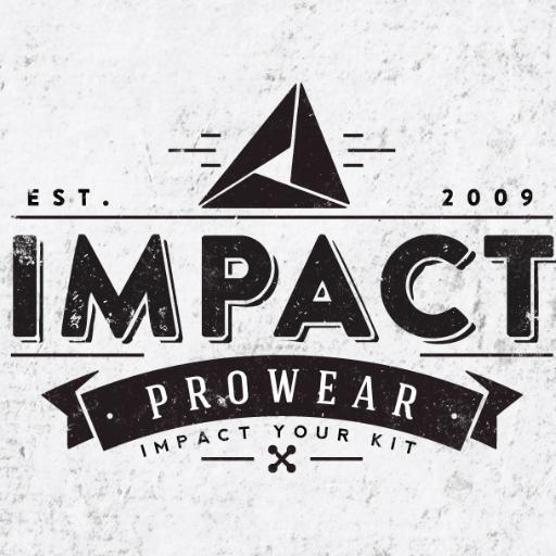 Impact Prowear