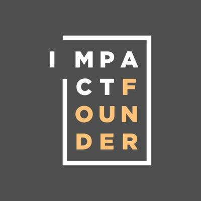 @ImpactFounder