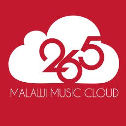 265 Music Cloud 265mc Twitter