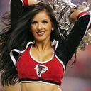 Atlanta Falcons Buzz