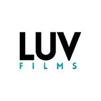 Luv Films ( @LuvFilms ) Twitter Profile