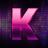 @OfficialKmusic Profile picture