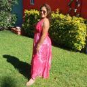 Iliana V. Ibañez Esc (@195f67b014cf494) Twitter