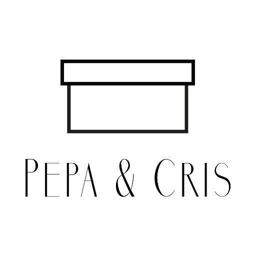 Pepa & Cris