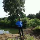 Bandu M. Sakhare (@05043b605d4d4e9) Twitter