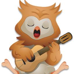 Musicope