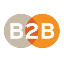 b2b online conference, manufacturing, engineering, marketing