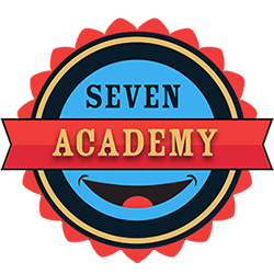 @Seven_Academy