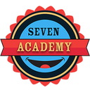 Photo of Seven_Academy's Twitter profile avatar