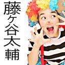 ユユ (@0823Mmiyu) Twitter