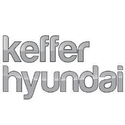 Keffer Hyundai Keffer Hyundai Twitter