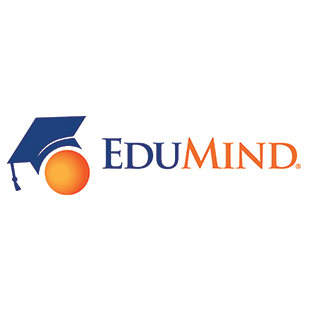 EduMind Medical