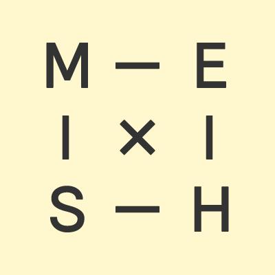 MESH Coworking