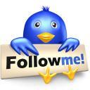 #زيادة_متابعين (@11Bkk) Twitter