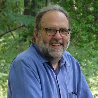 Mike Weilbacher on Muck Rack