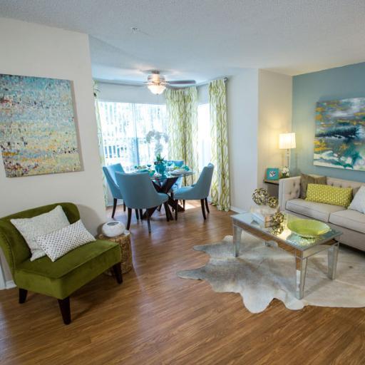 1 Bedroom Apartments Tallahassee Ciupa Biksemad