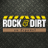 Rock & Dirt Español