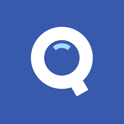 Qbox io on Twitter: