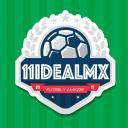 11idealmx (@11idealmx) Twitter