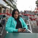 Mariela (@22Mariela22) Twitter