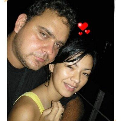 dating minori)