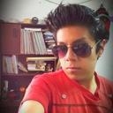 Alex Pilataxi (@alexpilataxi) Twitter