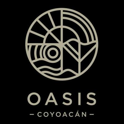 Oasis coyoacan oasis coyoacan twitter for Oasis coyoacan cinepolis