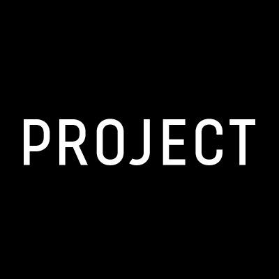 PROJECT | Social Profile