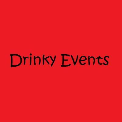 DrinkyEvents