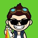 fireboy (@alexpeke12YT) Twitter