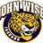 John Wise Jaguars
